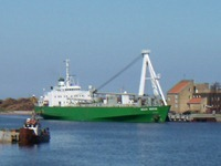 nautica-navi-latvia