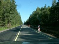 strade-lettoni