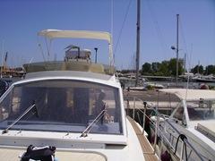 Barca Levi in Vendita