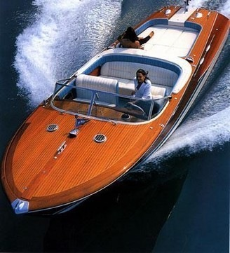 Cool boats for Building classic small craft