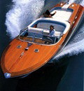 Riva Super Aquarama