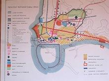 Porto Anzio Periodo Romano