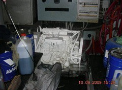 Generatore 16 Kw