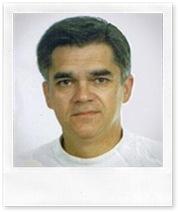 Giacomo Vitale