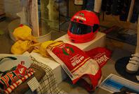 tuta-gara-casco-Rossi