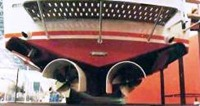 Aermar-36-step-drive-Italcraft