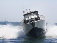 Jag-Nautica-11-m