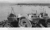 Anni-60-Scali-cantieri-da-via-Calostro