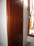 delta-24-porta-accesso-locale-wc