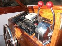 delta--24-quadro-controllo-motori-leve-morse-motori-invertitori