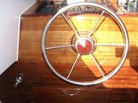 delta-24-ruota-timone