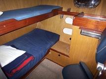 delta-46-posti-letto