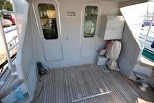 delta-46-pozzetto-accesso-cabine