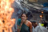madre-indiana-lacrime
