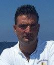 App.Maurizio Santo GdiF motorista