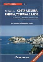 Sottocosta-1-EFFEMME-Costa-Azzurra-Liguria-Toscana-Lazio