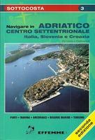 Sottocosta-3-EFFEMME-Navigare-AdriaticoCentro-Settentrionale-Italia-Slovenia-Croazia