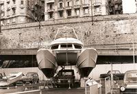 catamarano-cantiere-Sciallino-12m
