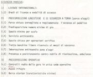 abrami-sergio-3