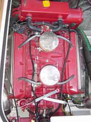 g-cinquanta-motori