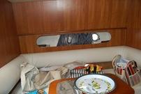 gagliotta-35-cabina-principale