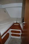 gagliotta-35-cabina-prua