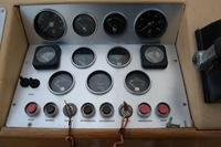 gagliotta--35-strumenti controllo-motori