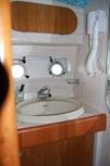 gagliotta-35-vano-lavabo