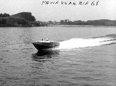 GB Frare Pavia Venezia 1967 a