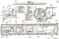 Sezione-colidro-stagno-trasporto-MTR