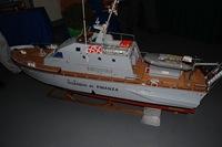 G.17- Bambace