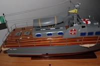 G.L.324-ponte-poppa