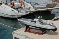 Modello-vedetta-Velocissima-V6011