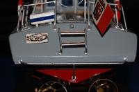 V4000-Drago-specchio-poppa