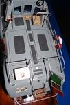 V400-Drago-pozzetto