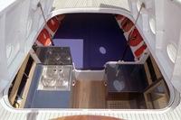 cabina-servizi-letti