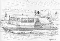 Sea-Sled-Celeste-Soccol-disegno-Franco-Harrauer