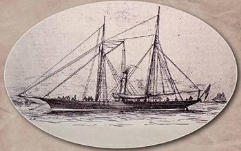 Saint-Michel-III