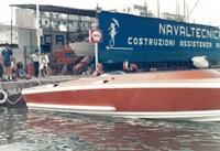 Canav-Anzio-Pierino-comandi-G50