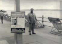 Pierino-Cowes-Torquay-1963