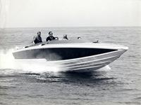 Pierino-Levi-Brunetto-Dino-G50