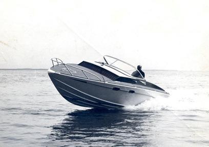 Pierino-su-Delta24