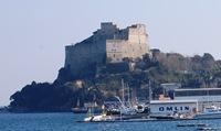 Castello Aragonese di Baia