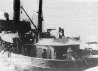 Motoscafi-siluranti-MTSM-su-peschereccio-CEFALO-1942