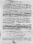 Rapporto-riservato-Marina-USA-nov-1943-sommergibili-italiani-assalto