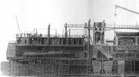 Spaccato-Regia-Nave-Duilio-1882-compartimento-poppa-varo-Torpediniera