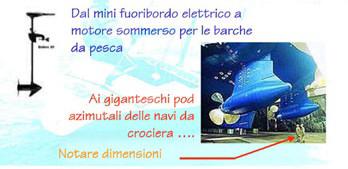 nautica-navi-crociera-elettrici