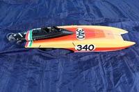 Arcidiavolo-Petroli-134