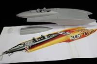 Prototipo-modellino-Arcidiavolo-disegno-da-Milestones-in-My-Designs
