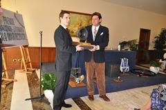 premiazione-marincovich-2009